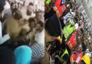 السعودية تبتلى بعمليات انتحارية خطيرة في عمق أماكنها المقدسة وعلى رأسها الكعبة المشرفة…ترى من وراء ذلك؟ وما موقفها منه؟